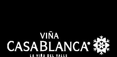 Viña Casablanca